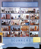 Scunners