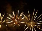 fireworks-copy