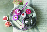 Waitrose Fairy Cakes