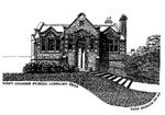 West Calder library 001