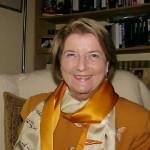 Christine Richard 4