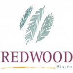 Redwood_Final_Logo