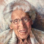 Portrait 2