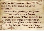 Book-New-Year-Quote-for-friends-Edith-Pierce (Copy)