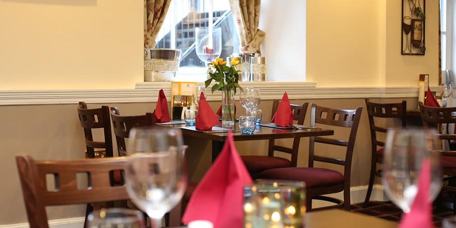 elphinstone-restaurant5