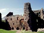 Hailes-Castle-entrance